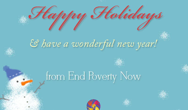 Happy_Holidays_from_EPN