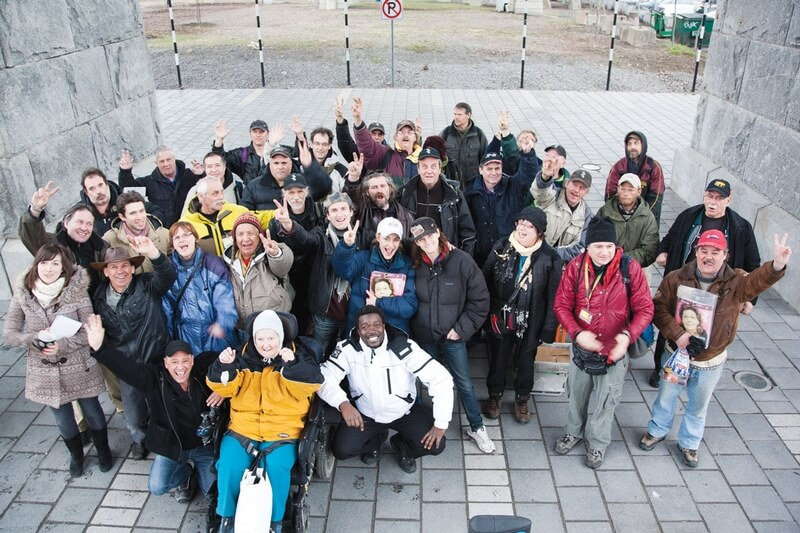 group-photo-litineraire-end-poverty-now-canada